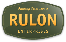 RULON ENTERPRISES